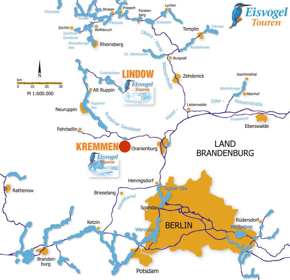 karte-2019-kremmen